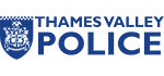 Thames Valley Police Careers Website